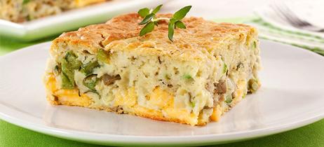 Torta-de-Frango-e-Brócolis-Sem-Glúten-e-Sem-Lactose