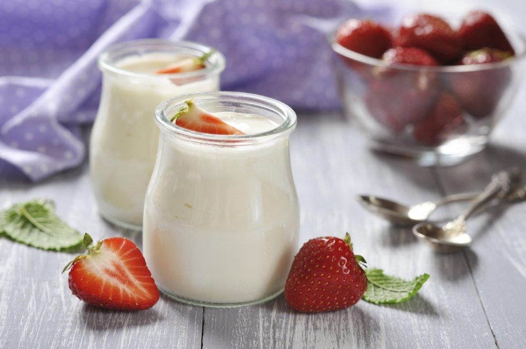 ciencia-comprova-iogurte-emagrece_2