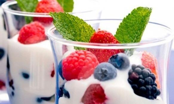 como-fazer-iogurte-caseiro-583x350